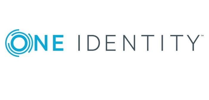 OneIdentity_logo(800x800)
