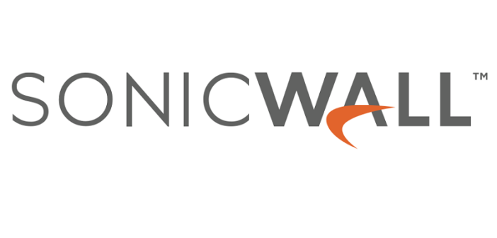 SonicWall_logo(800x800)