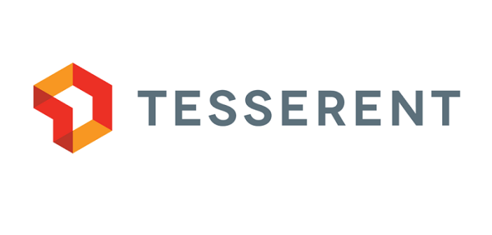 tesserent-logo(800x800)