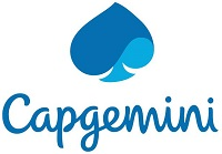 Capgemini _logo