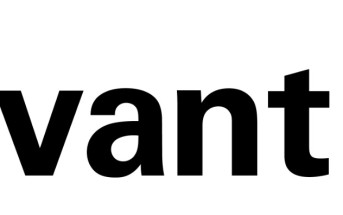 Ivanti_logo(835x396)