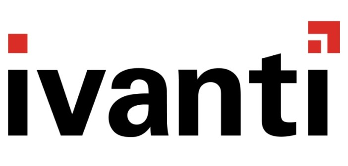 Ivanti Launches Online Marketplace with Add-Ons, Apps, and Connectors  Across the Full Ivanti Product Portfolio