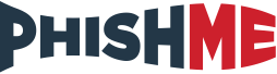 Phishme_logo