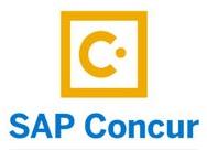 SAP Concur_logo