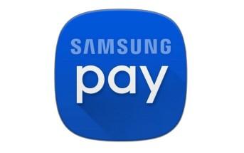Samsung-Pay_logo(835x697)