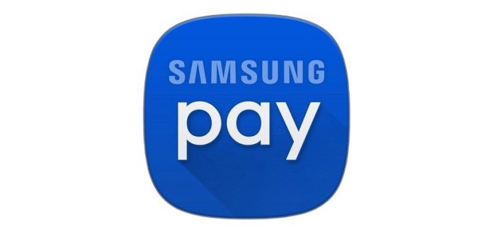 Samsung partners with CBA to enhance digital wallet solution