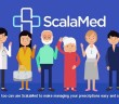 ScalaMed_logo(835x396)