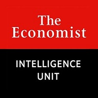 The Economist Intelligence Unit_logo