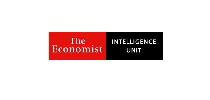 The Economist Intelligence Unit_logo(835x396)
