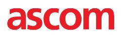 ascom-logo