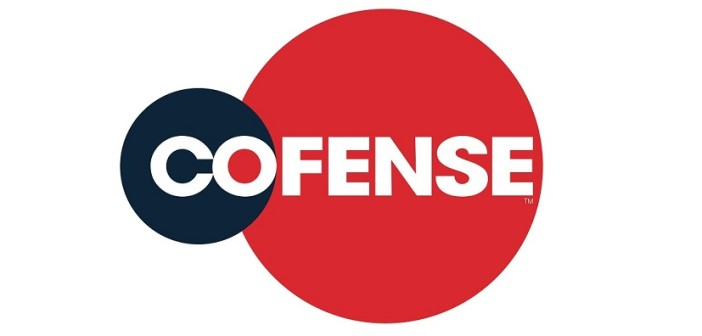 cofense_logo(835x396)