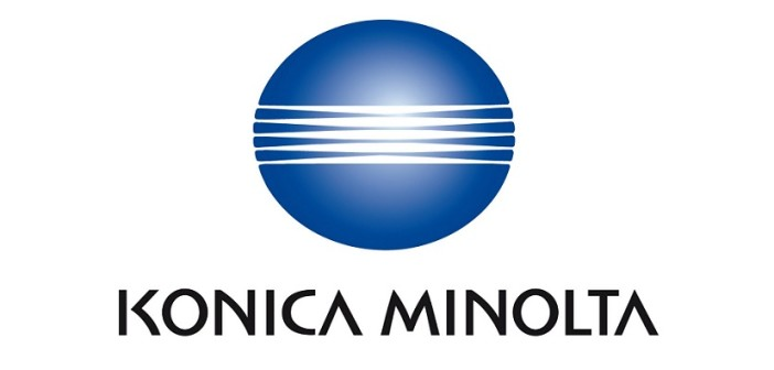 Konica Minolta receives 2017-18 WGEA Employer of Choice for Gender Equality citation