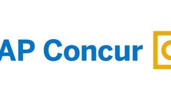 sap-concur-logo(835x396)