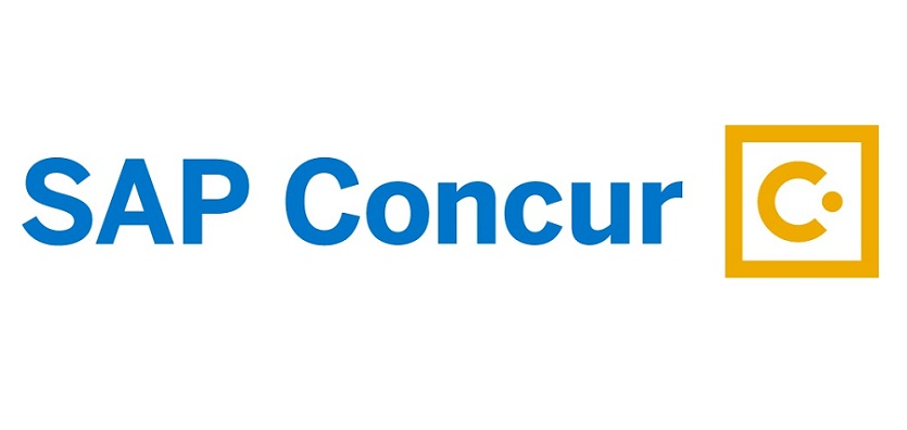SAP Concur partners with MicroChannel in first reseller agreement
