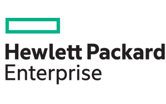 Hewlett_Packard_Enterprise_logo(835x396)
