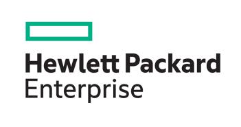 Hewlett_Packard_Enterprise_logo(835x396)