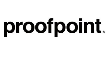 Proofpoint_Logo(835x396)