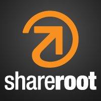 ShareRoot_logo