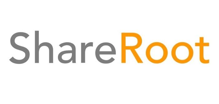 ShareRoot_logo(835x396)