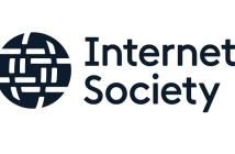 internet society_logo(835x396)