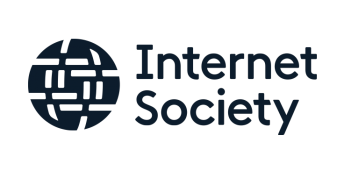 internet society_logo(835x396)