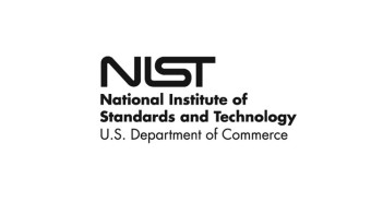 nistident_logo(835x396)