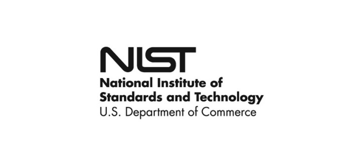 NIST Releases Special Publication 500-325, Fog Computing Conceptual Model
