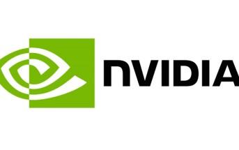 nvidia-logo(835x396)