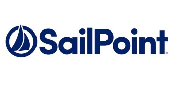 sailpoint_logo(835x396)