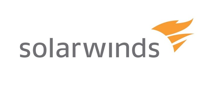 solarwinds-inc-logo(835x396)