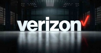 verizonlogolights_(835x396)