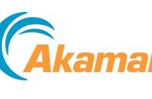 Akamai Logo(835x396)