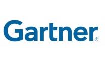 Gartner Logo(835x396)