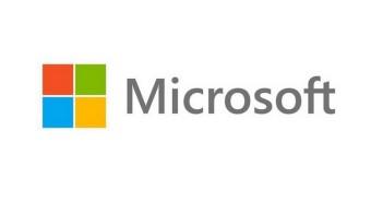 Microsoft-Logo(835x396)