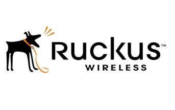 Ruckus-logo(835x396)