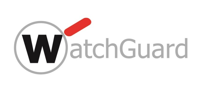 WatchGuard Technologies Recognises Top ANZ Partners of the Year