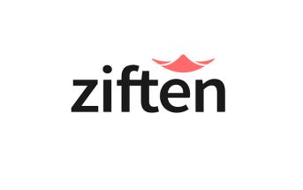 Ziften_logo(835x396)