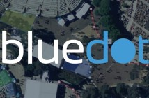 bluedotinnovation_logo(835x396)