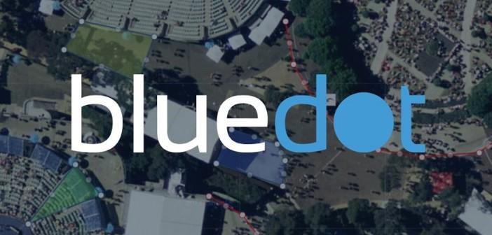 bluedotinnovation_logo(835x396)