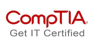 compTIA logo(835x396)