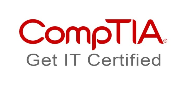 CompTIA Board sees mixed signals emanating from IT channel
