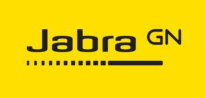 jabra_logo(835x396)