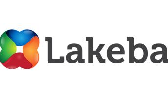 lakeba_logo(835x396)