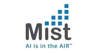 mist_logo(835x396)
