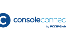 Console Connect by PCCW_logo(835x396)