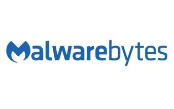 MalwareBytes_LOGO(835x396)