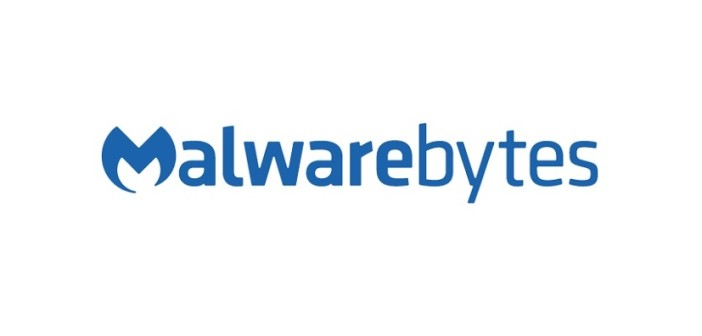 Malwarebytes partners with one of Australia's leading technology specialist distributors DNA Connect