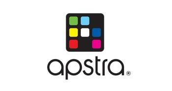apstra_logo(835x396)