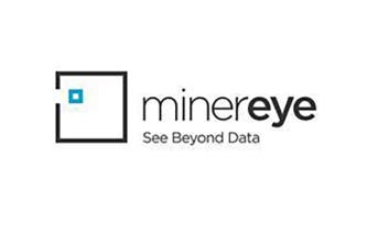 minereye-logo(835x396)