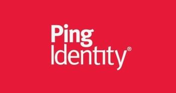ping-identity(835x396)